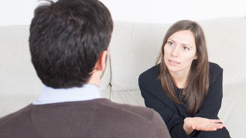Rehabilitation - der Weg zurück ins Leben: Wissenswertes zur Durchführung einer Reha nach psychischen Erkrankungen