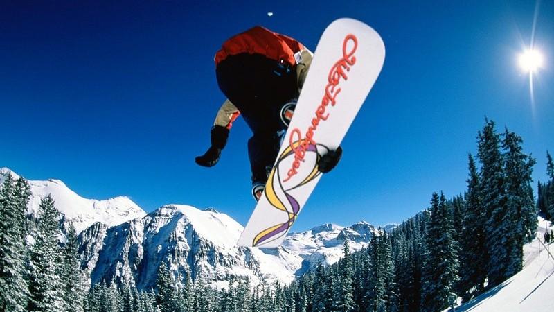 Die Ergebnisse der Olympischen Winterspiele 2014 in Sotschi
