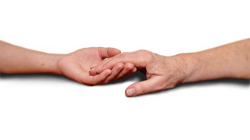 Die Entstehung des Zitterns und wie man Tremore behandeln und lindern kann