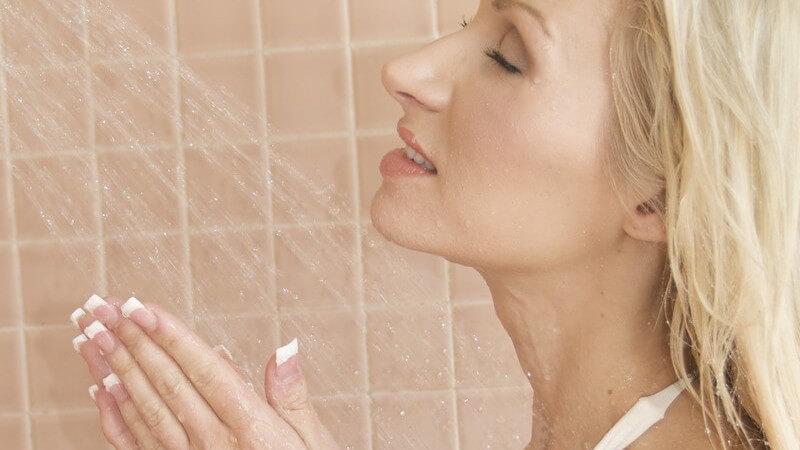 Das Bad selbst renovieren und sanieren