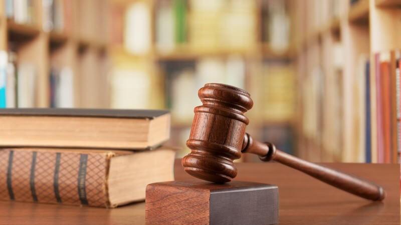 Wissenswertes zur Rechtslage des Besuchsrechts