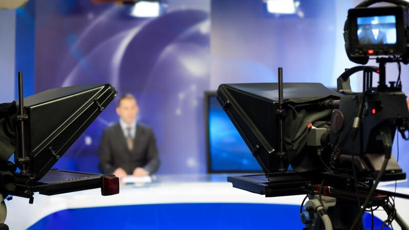Wir informieren über die Zahlung an den ARD ZDF Deutschlandradio Beitragsservice und die Möglichkeiten einer Freistellung