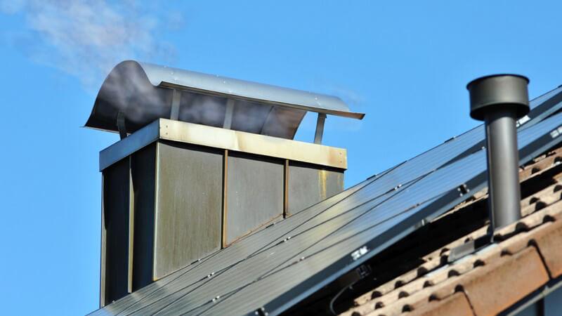 Bio-Solar-Häuser: Wissenswertes zum Haus-im-Haus-Bauprinzip