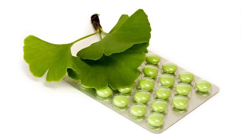 Wirkungsweise und mögliche Nebenwirkungen unterschiedlicher Verfahren der Naturheilkunde