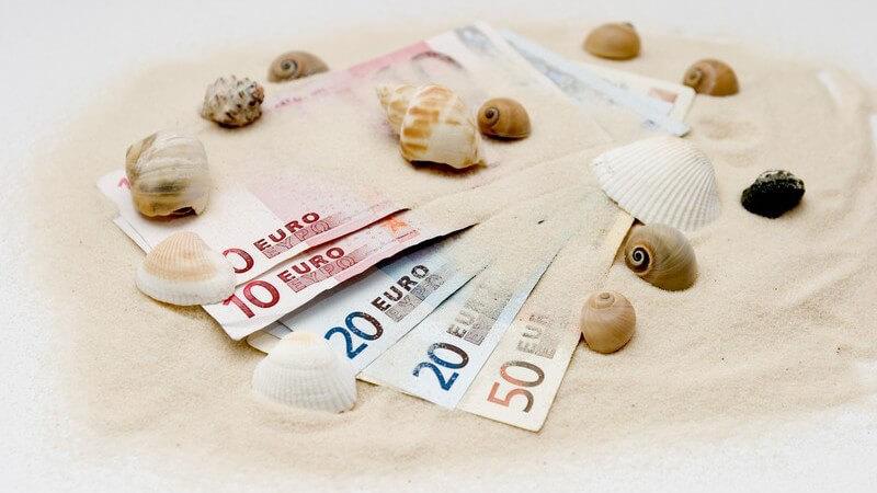 So behalten Sie Ihre Finanzen im Überblick - wir geben einen Einblick in das Thema Finanzen und zeigen, worauf es beim entsprechenden Management ankommt
