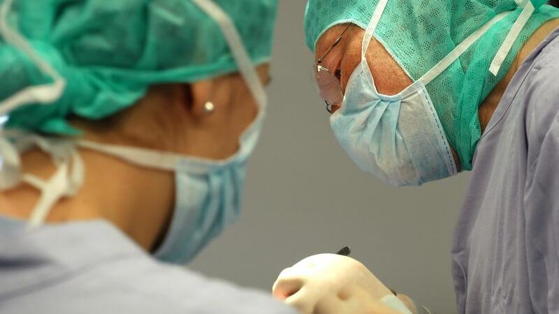 Erwachsene beschneidung Beschneidung (Circumcision)