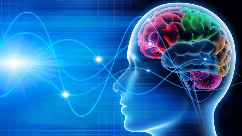 Störung beim Erkennen und Deuten von Sinneswahrnehmungen