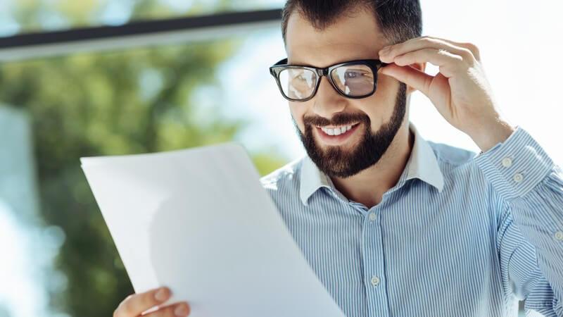 Tipps und Hinweise zum beruflichen Aufstieg
