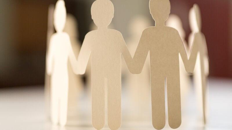 Wissenswertes zur systemischen Familientherapie