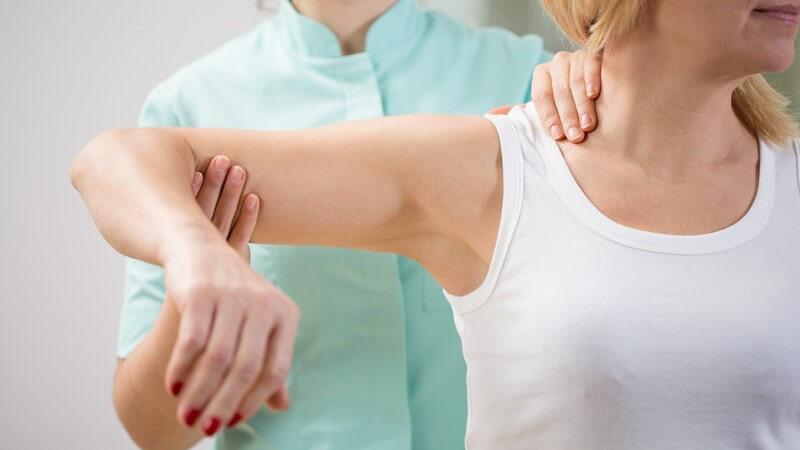 Wissenswertes zur Körperpsychotherapie