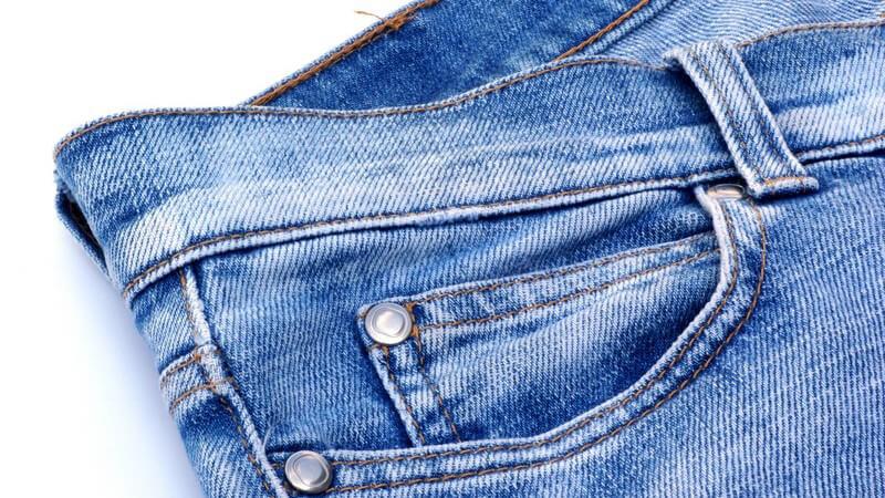 Tipps zur Wahl des passenden Jeansrocks