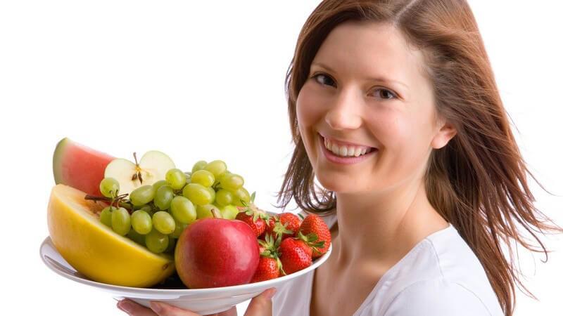 Wissenswertes über Vitamin K Mangel