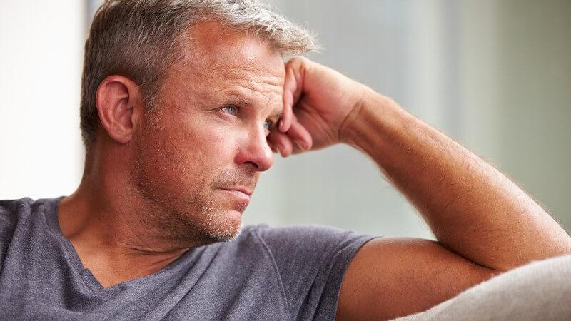 Tipps zum Umgang mit der Krise in der Lebensmitte