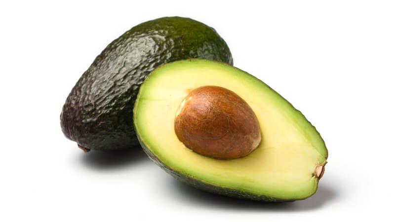Ernährungstipps, um gegen Cellulite anzugehen