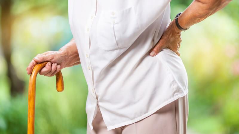 Die Entstehung von Rheuma und wie man rheumatische Erkrankungen erkennen und behandeln kann