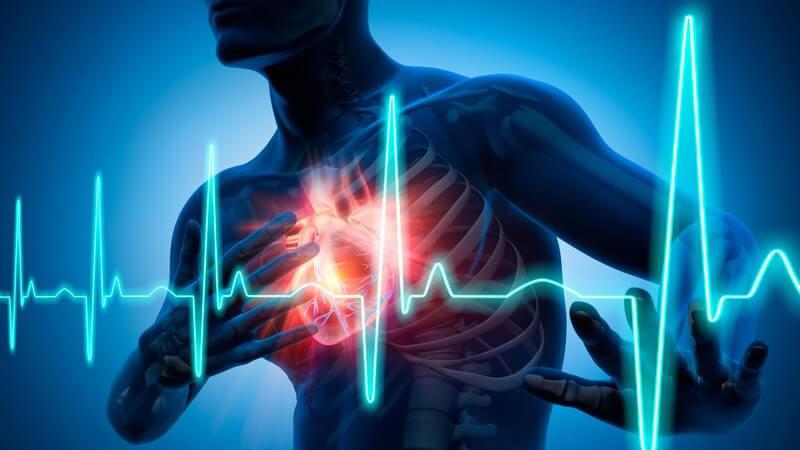 Wissenswertes zur Cardiophobie