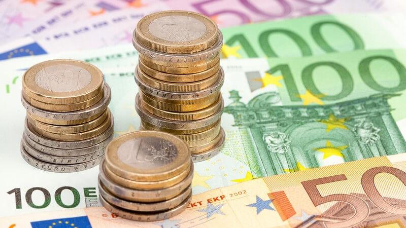 Tipps zur Wahl der passenden Geldanlage