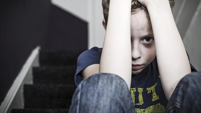 """Wenn Jugendliche """"dicht"""" machen - Tipps für die Kommunikation mit Pubertierenden"""