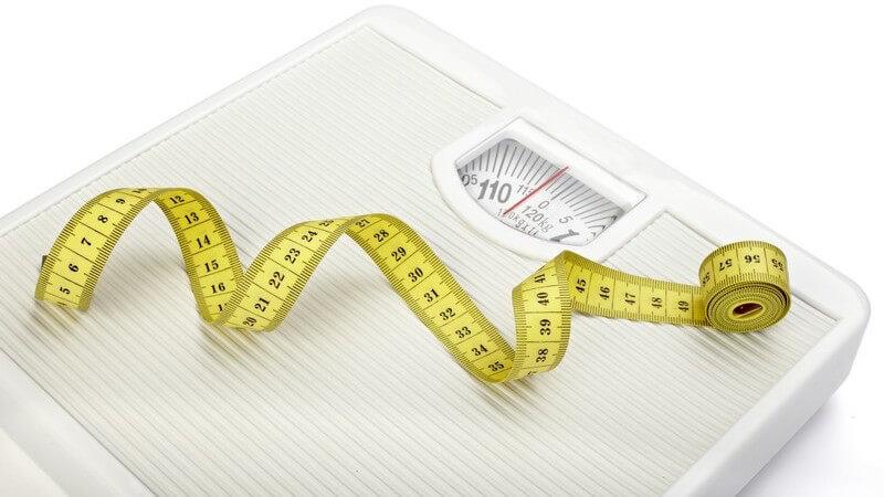 Wissenswertes zur Minus-1-Diät