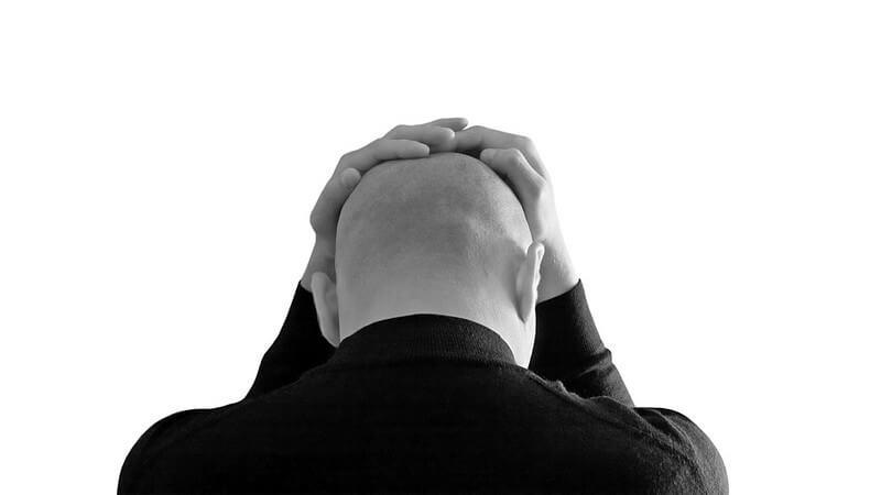 Die Entstehung von Zwangsstörungen und wie man sie erkennen und behandeln kann