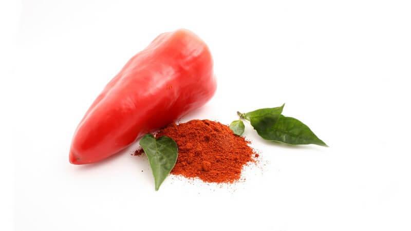 Kochen mit Habaneros - Tipps zur Verwendung und Dosierung