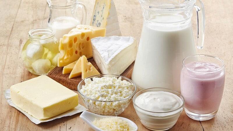 Wissenswertes zu Butterschmalz