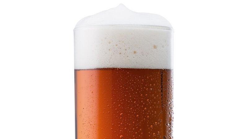 Die Brauerei Diebels wurde im Jahr 1878 in Issum gegründet