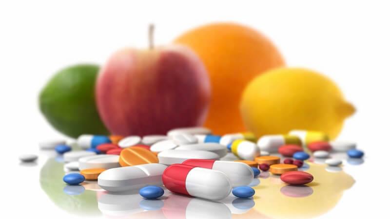 Wirkungsweise und Nebenwirkungen von EPO als Dopingmittel