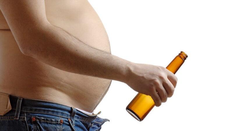 Die Entstehung eines Alkoholmissbrauchs und wie man ihn behandeln und ihm vorbeugen kann