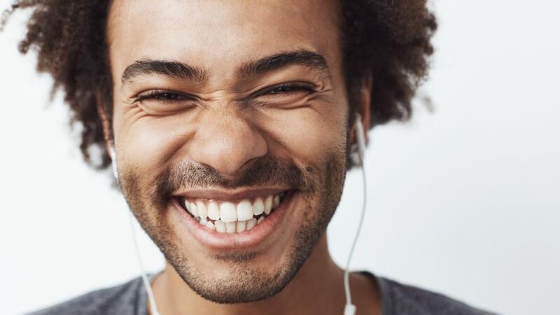 Interessantes zu afroamerikanischen Frisuren und ihrer Bedeutung