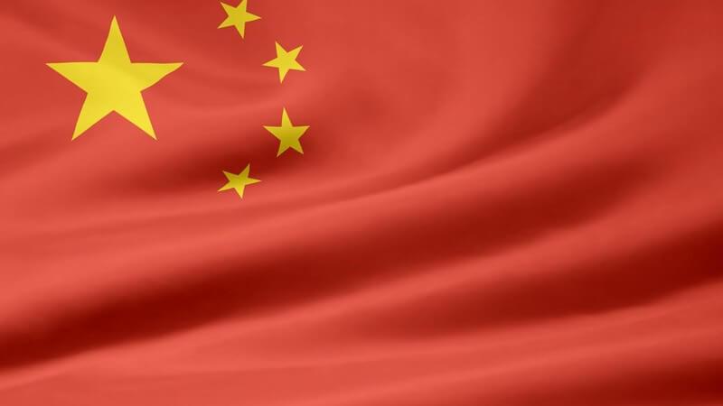 Interessantes zur Geschichte der Frisuren in China