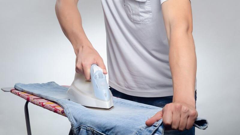 Geschichte, Entwicklung und typische Merkmale der Jeans von G-Star