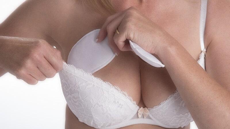 Nackt körbchengröße d Katarina Witt