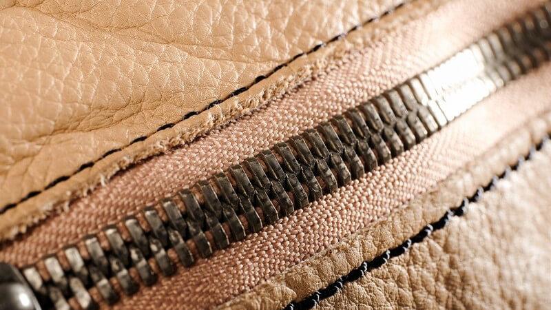 Wissenswertes zur Arzttasche aus Leder
