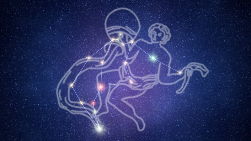 Sternzeichen Sexuelle Eigenschaften