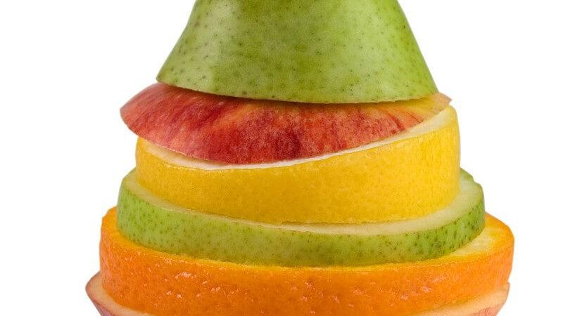 Welche Vitamine, Mineralstoffe und Spurenelemente konsumiert werden sollten