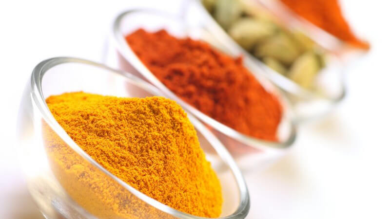Kochen mit Cayennepfeffer - Tipps zur Verwendung und Dosierung