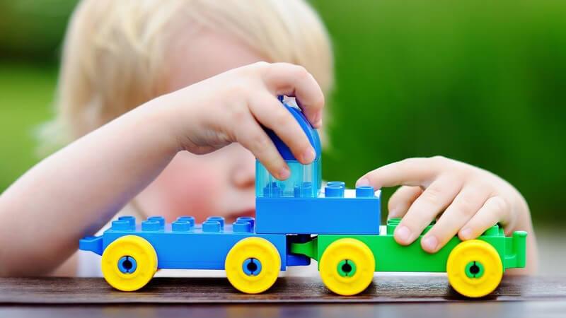 Die besondere Aura und wesentliche Eigenschaften von Kristallkindern