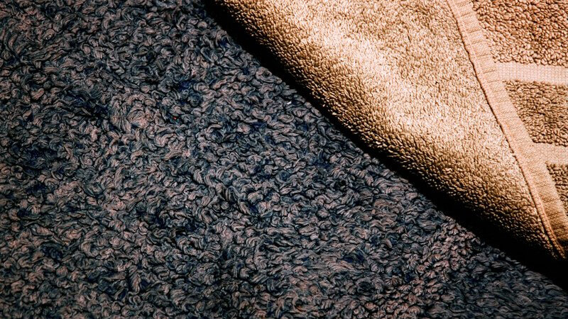 Wasch- und Pflegehinweise für Polyester