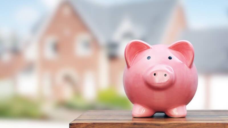 Wer über seine monatlichen Ausgaben den Überblick behalten möchte, sollte auch die Fixkosten auflisten - wir geben einen entsprechenden Überblick
