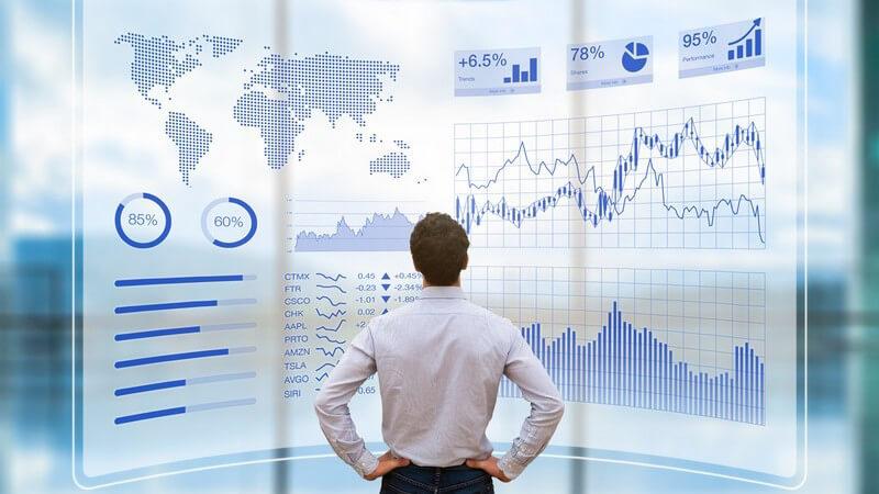 Man unterscheidet mitgliedschaftliche, schuldrechtliche und sachenrechtliche Wertpapiere - wir geben einen Überblick