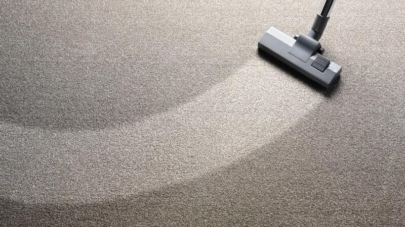 Tipps zur Reinigung und Pflege von Hochflorteppichen