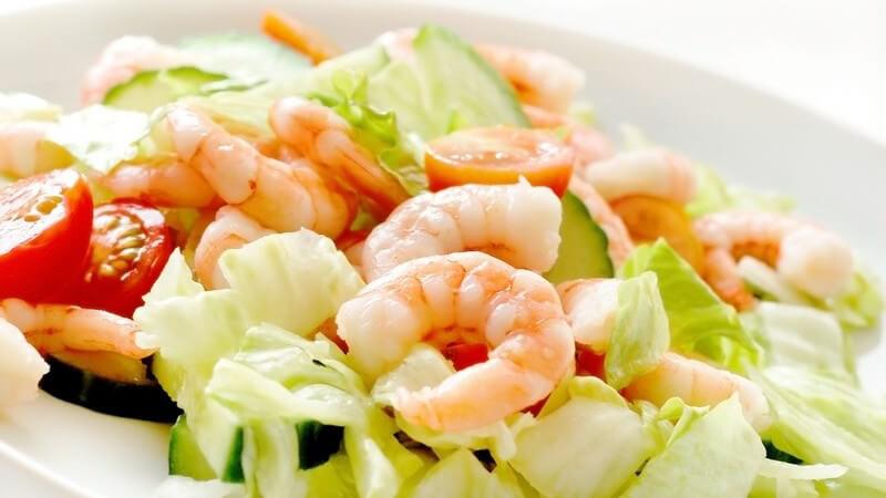 Wie man die Low-Carb-Diät leichter durchhalten kann