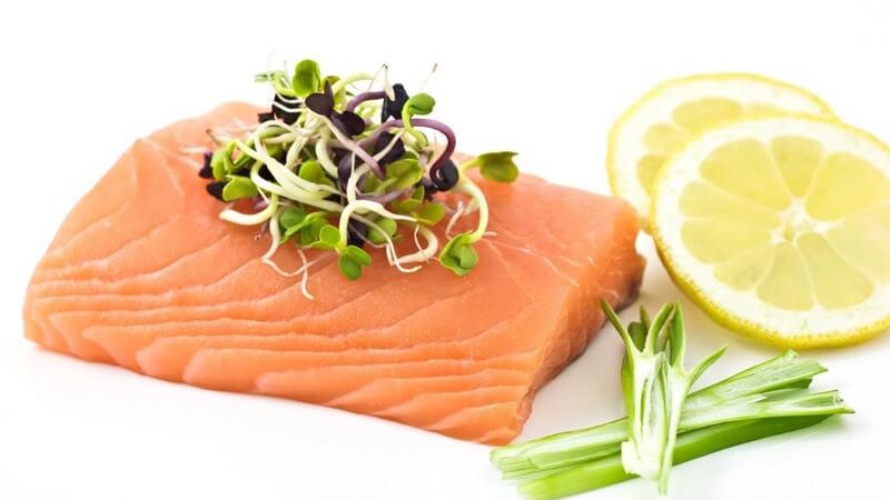 Wirkungsweise und erlaubte Nahrungsmittel der Kreta-Diät