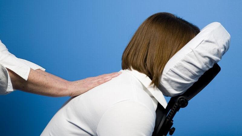 Die Entstehung von Muskelschwund und wie man die Muskelatrophie erkennen und behandeln kann