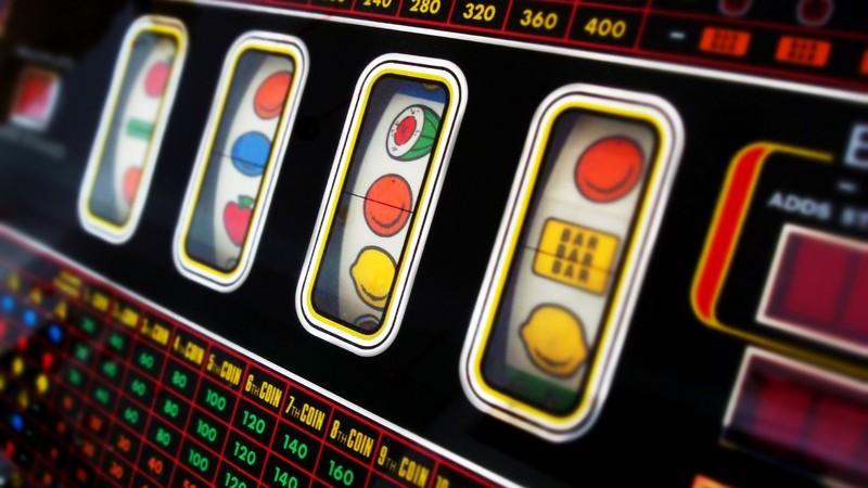 Die Entstehung einer Spielsucht und wie man sie erkennen und behandeln kann