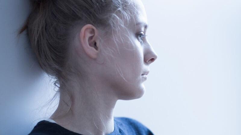 Die Entstehung von Magersucht und wie man die Anorexia nervosa erkennen und behandeln kann