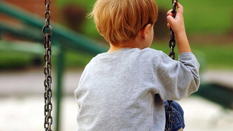 Die Entstehung von Autismus und wie man ihn erkennen und behandeln kann