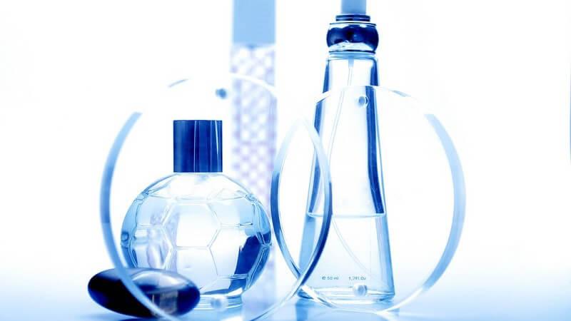Wer ein Parfum passend zu seinem Sternzeichen wählt, kann den eigenen Typ damit optimal unterstreichen