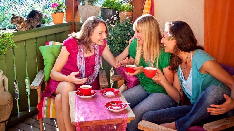 Kuchen und Diät passen nicht unter einen Hut? Wir geben Tipps, um kalorienarmen Kuchen diätgerecht zu backen